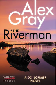 The Riverman - 31 January