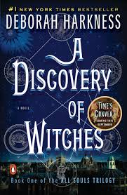 https://www.goodreads.com/book/show/8667848-a-discovery-of-witches?ac=1&from_search=true