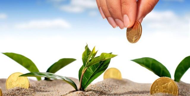 Việt Nam là quốc gia đáng đầu tư bất động sản nhất thế giới