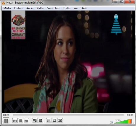 Download Film Semi Korea Di Ganool