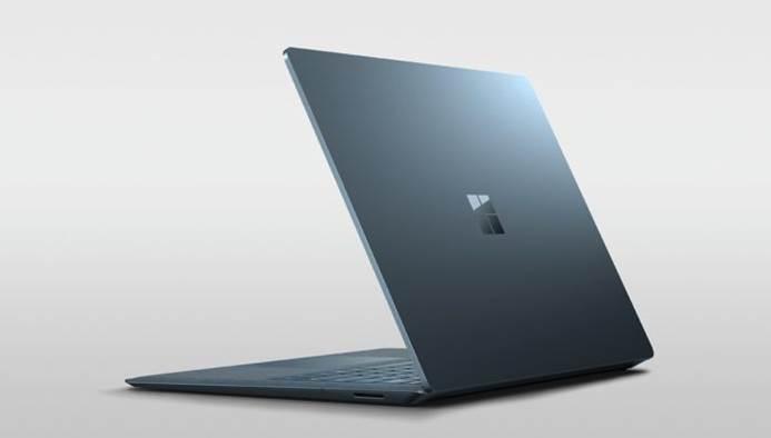 Microsoft Patenkan Perangkat Dengan USB Tipe C Menjadi Lebih Tipis