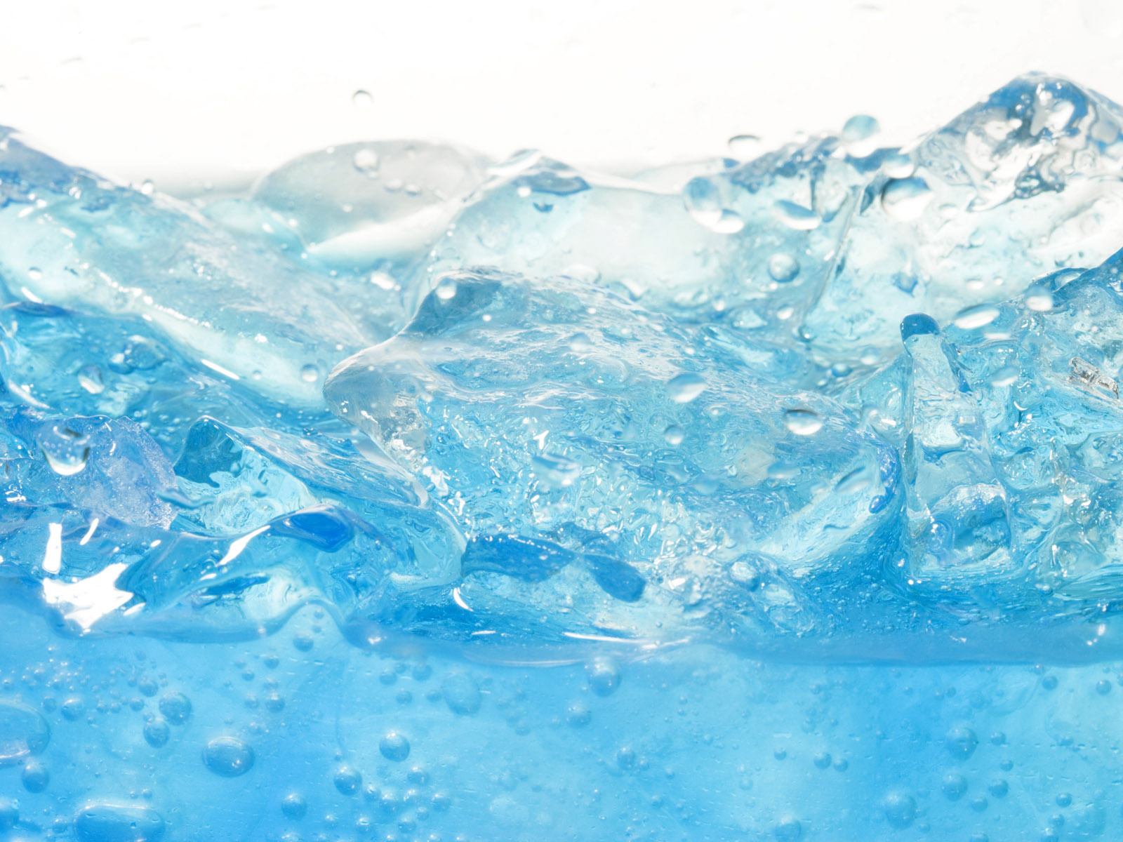Awesome Animated Wallpapers Ice Wallpapers Desktop Wallpapers