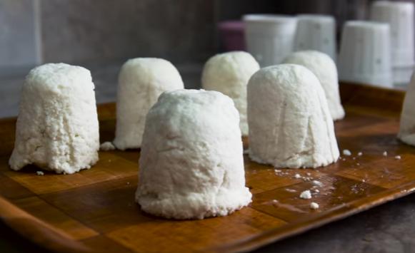 Αυτό είναι το πιο ακριβό τυρί του κόσμου – Δείτε πόσο κοστίζει και γιατί