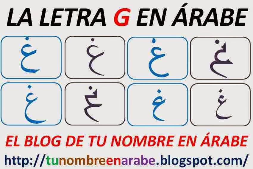 Gilberto Gil - E La Poeira
