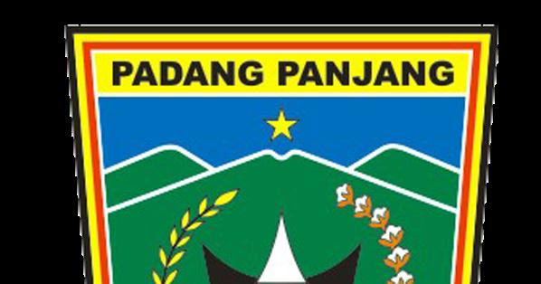 Statistika Is Of Math Kota Padang Panjang