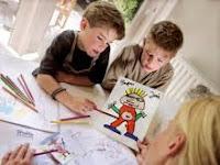 psicologia oncologia infantil