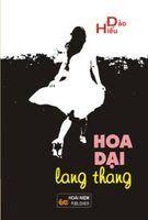 Hoa Dại Lang Thang - Đào Hiếu
