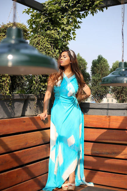 fashion, angelic outfit day party outfit, cocktail outfit, how to style flowy maxi dress, fluid dreesses, vedika M, vedika M dresses online, delhi fashion blogger, indian blogger, summer party dress, summer fashion trends 2016, ,beauty , fashion,beauty and fashion,beauty blog, fashion blog , indian beauty blog,indian fashion blog, beauty and fashion blog, indian beauty and fashion blog, indian bloggers, indian beauty bloggers, indian fashion bloggers,indian bloggers online, top 10 indian bloggers, top indian bloggers,top 10 fashion bloggers, indian bloggers on blogspot,home remedies, how to