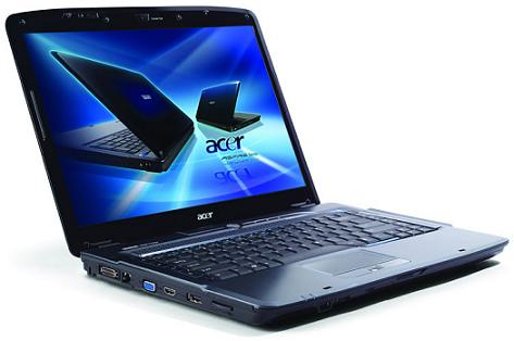 Acer aspire 4730z drivers for windows 7 in wa votedownload.