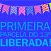 Prefeitura aquece São João com antecipação da folha de junho e a 1ª parcela do 13º