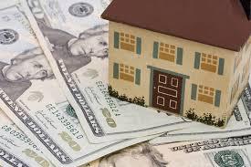 A Mortgage Refinance, Refinance, Home Loan