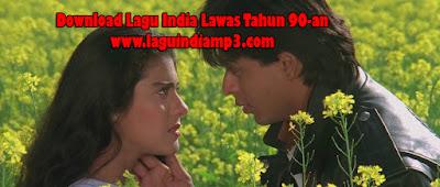 Download Lagu India Lama Yang Bagus Banget Mp3