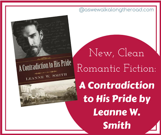 Romantic fiction review