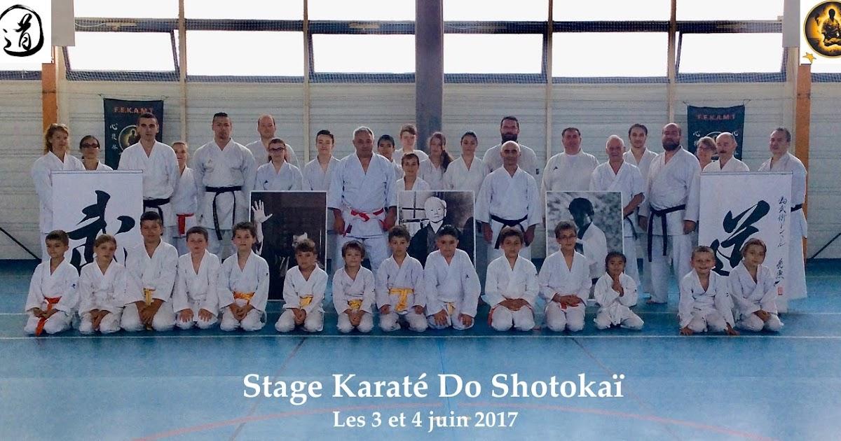 club karate 13010