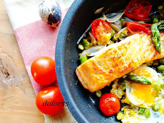 Blog de cuina de la dolorss fabada asturiana for Como cocinar fabada asturiana