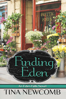 An Eden Falls Novel