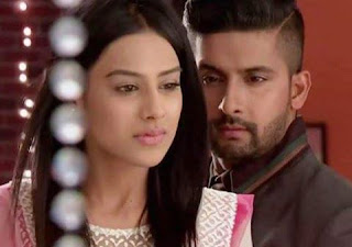 Thursday Update On King Of Hearts Episode 324-325