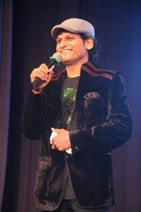 Kalyanji Jana Wiki