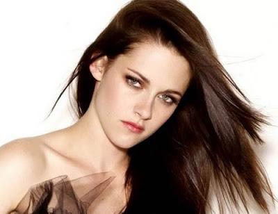 Wanita Muda Cantik