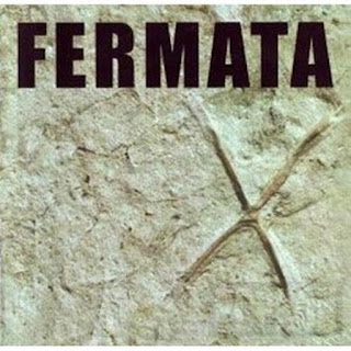 Fermáta - 1999 - X