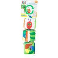 juguetes para bebés de 0 a 1