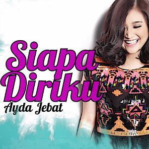 Download Lagu Ayda Jebat - Siapa Diriku