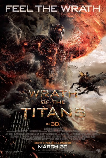 Wrath of the titans theme song free download.