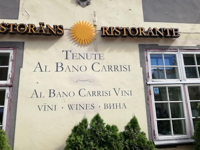 ristorante-albano-riga