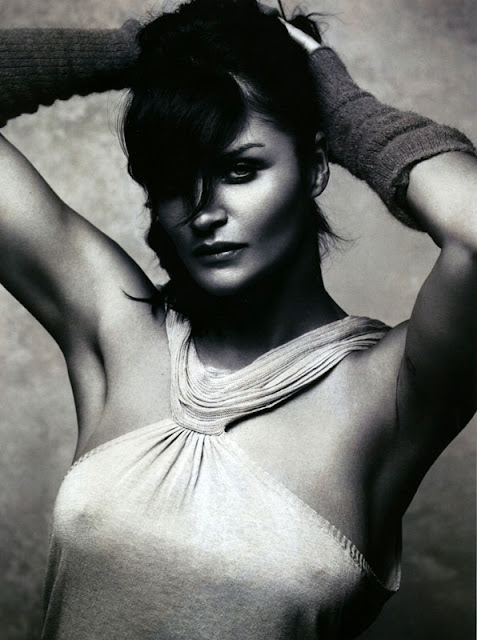 nudes Hot Helena Christensen (81 pictures) Cleavage, Instagram, braless