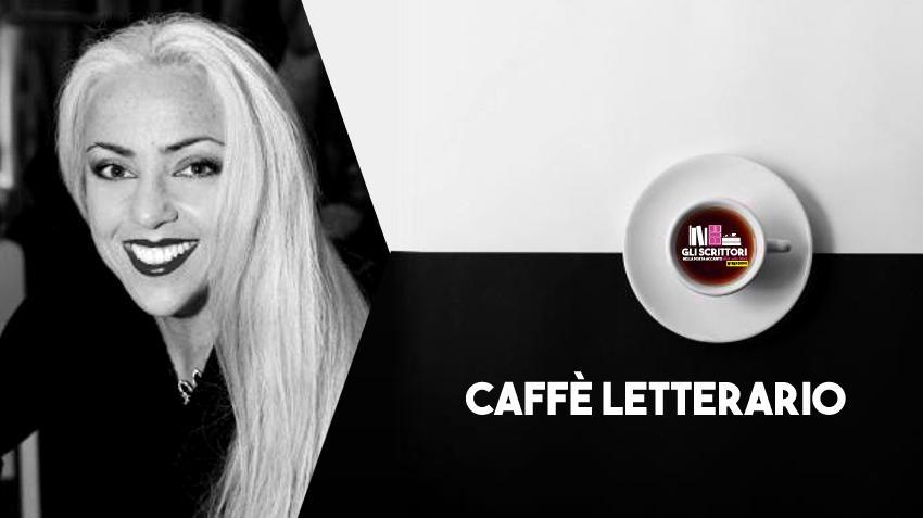 Scrittori, intervista a Raffaella Legname