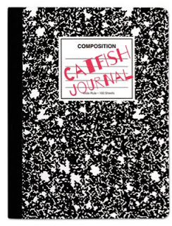 Catfish Journal