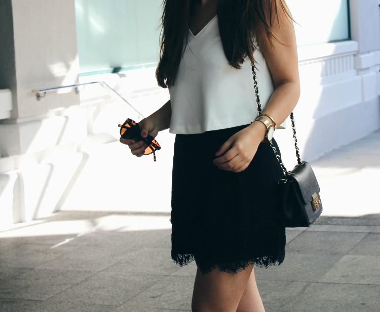 blog de moda zara