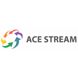 ace stream torrent download