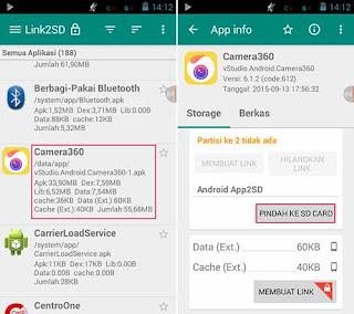 Cara-Pindah-Aplikasi-dan-Game-Android-ke-SD-Card