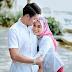 Buat 'Spot Check' Suami? Mia Ahmad Buka Mulut!