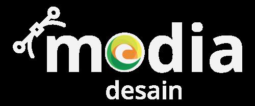 Mediadesain - Vector, PSD, Mockup