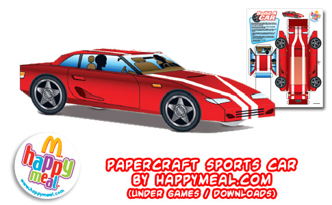 ban sports cars essays A sports car, or sportscar, is a small, usually two-seater, two-door automobile designed for spirited performance and nimble handling.