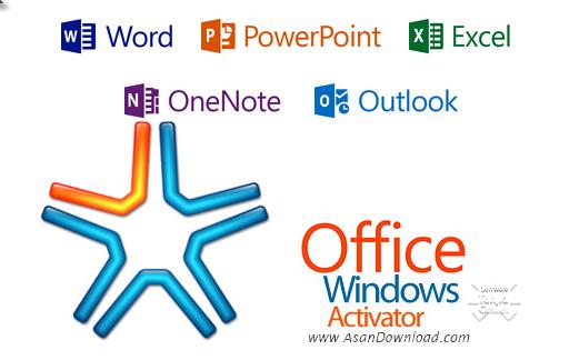 quinoad • Blog Archive • Auto activation sysprep windows 7