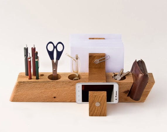 Smart and Useful Organizers for your Office (15) 8