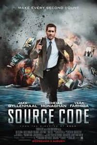 Download Source Code (2011) Movie (Dual Audio) (Hindi-English) 480p-720p-1080p
