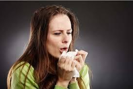 Tips Ampuh Mengobati Asma Dengan Obat Tradisonal