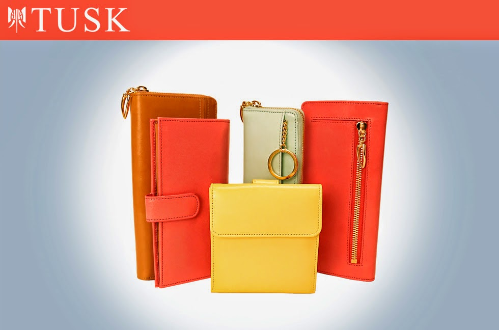 It S Time For The Tusk Semi Annual Handbag Sample And They Re Also Offering Additional On Regularly Priced Merchandise At Their Chelsea