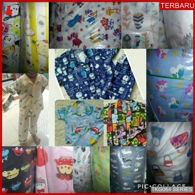 TKG64p69 piyama murah 3811 jpg Murah di BMGShop