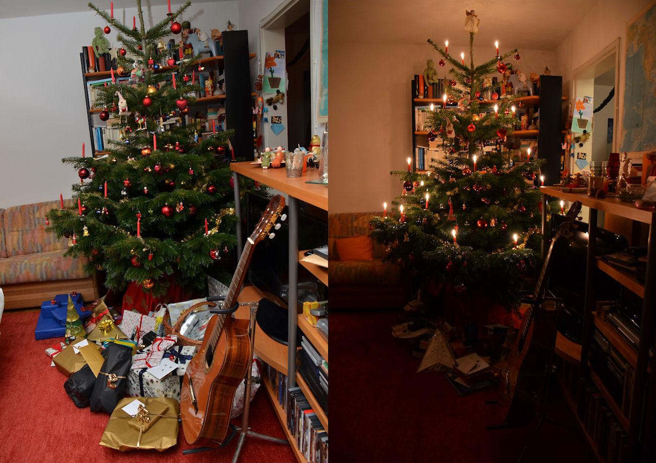 Ist Weihnachten Am 24 Oder 25.Markus Kathrin On Tour Weihnachten 2012 24 25 26 12 2012