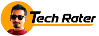 Tech rater - Latest Technology and Gadgets