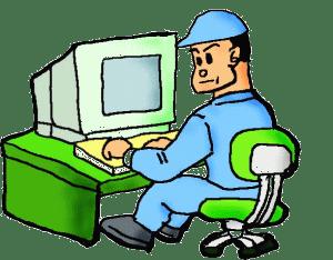 Download 420  Gambar Animasi Qcc  Free