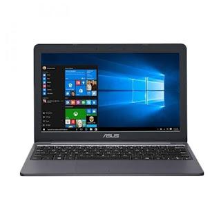 Asus Notebook E203NAH-FD012T | bali laptop - laptop murah bali