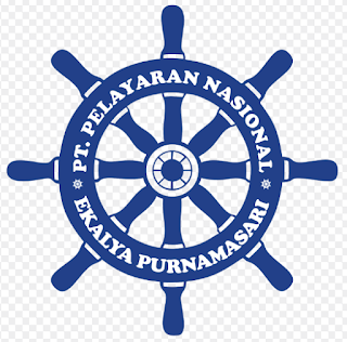 Lowongan Kerja berbagai posisi di PT PelNas Ekalya Purnamasari