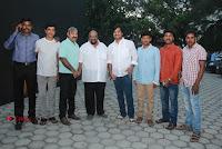 Aarambame Attagasam Tamil Movie Special Show Stills  0030.jpg