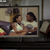 VIDEO : Flavour - Chinny Baby [Official Video] {TBT} || DOWNLOD MP4